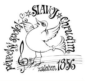 logo-slavoj-chrudim_0